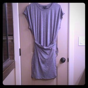 Playful Kenneth Cole dress